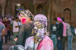 India_workshop_2019_holi_festival_199