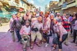 India_workshop_2019_holi_festival_200