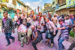 India_workshop_2019_holi_festival_201