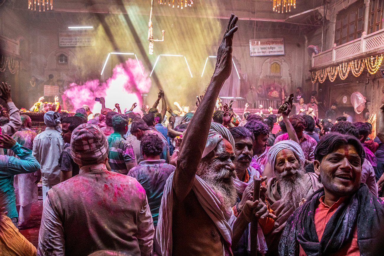India_workshop_2019_holi_festival_203