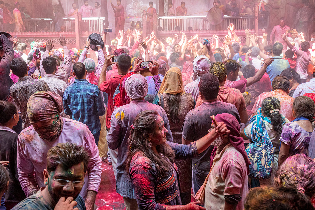 India_workshop_2019_holi_festival_204