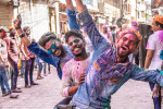 India_workshop_2019_holi_festival_205