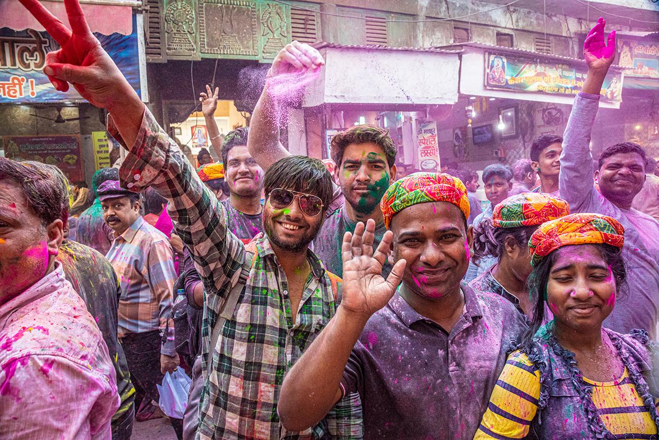 India_workshop_2019_holi_festival_207