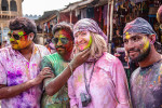 India_workshop_2019_holi_festival_209