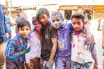 India_workshop_2019_holi_festival_211