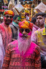 India_workshop_2019_holi_festival_212