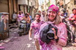India_workshop_2019_holi_festival_213