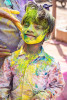 India_workshop_2019_holi_festival_214
