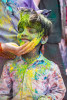 India_workshop_2019_holi_festival_215