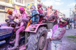 India_workshop_2019_holi_festival_216