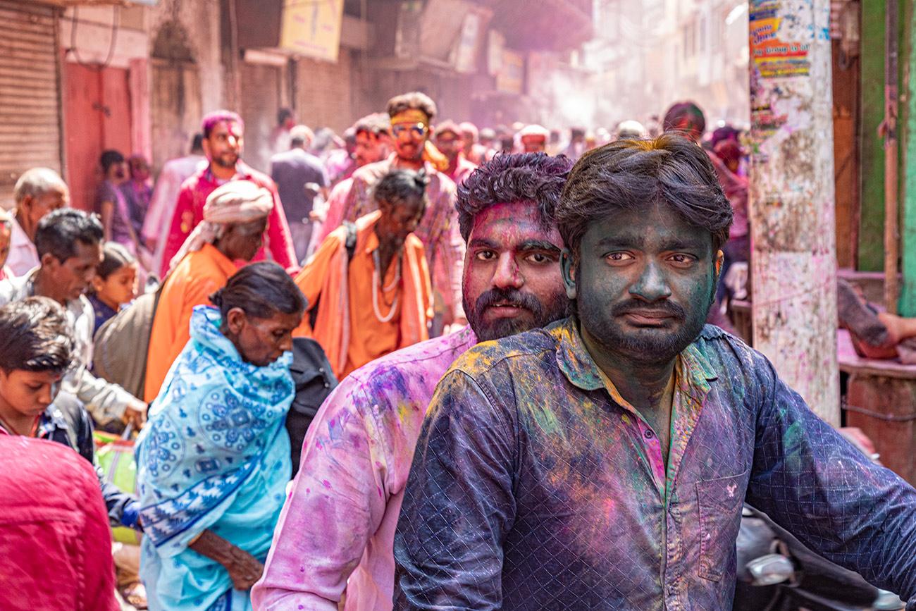 India_workshop_2019_holi_festival_217