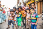 India_workshop_2019_holi_festival_220