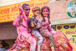 India_workshop_2019_holi_festival_221