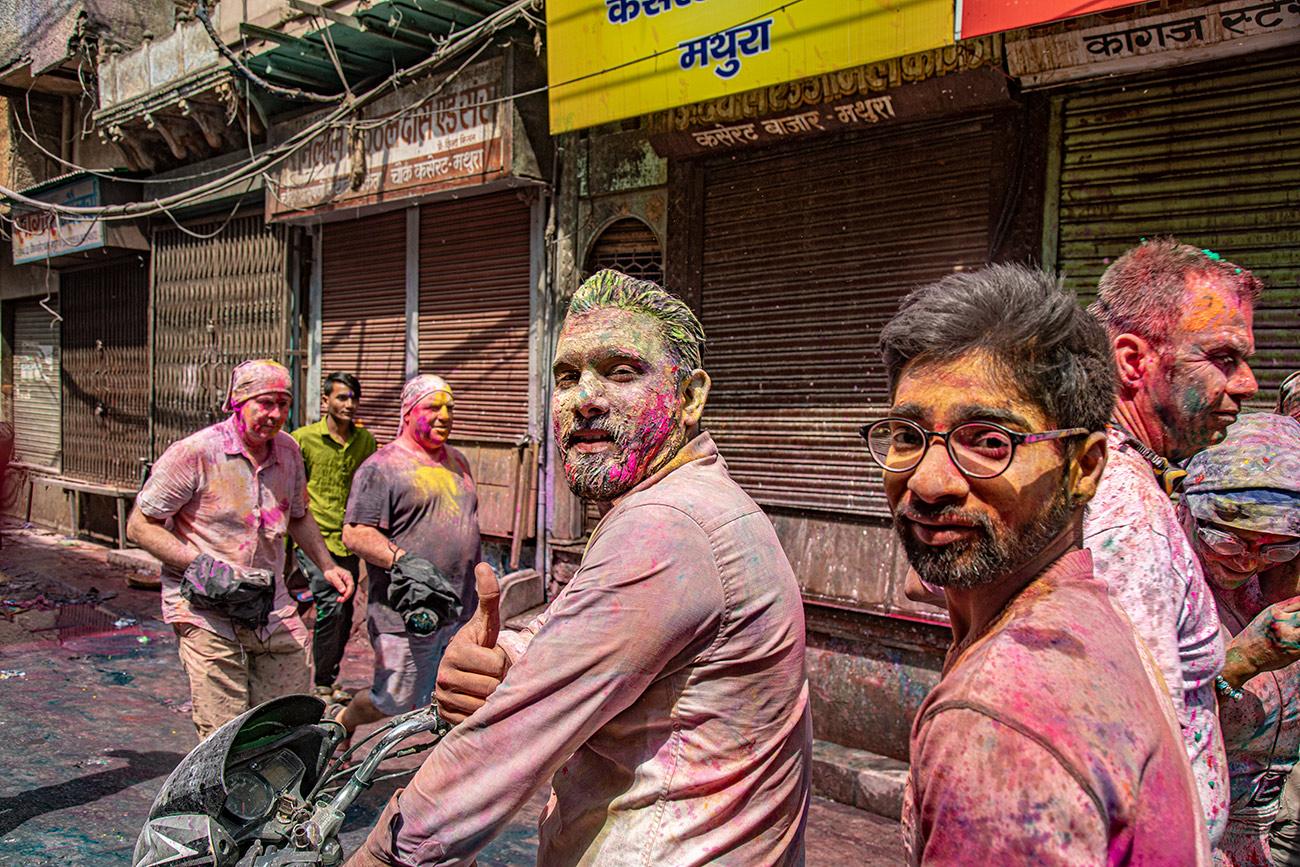 India_workshop_2019_holi_festival_222