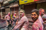 India_workshop_2019_holi_festival_222