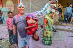 India_workshop_2019_holi_festival_224