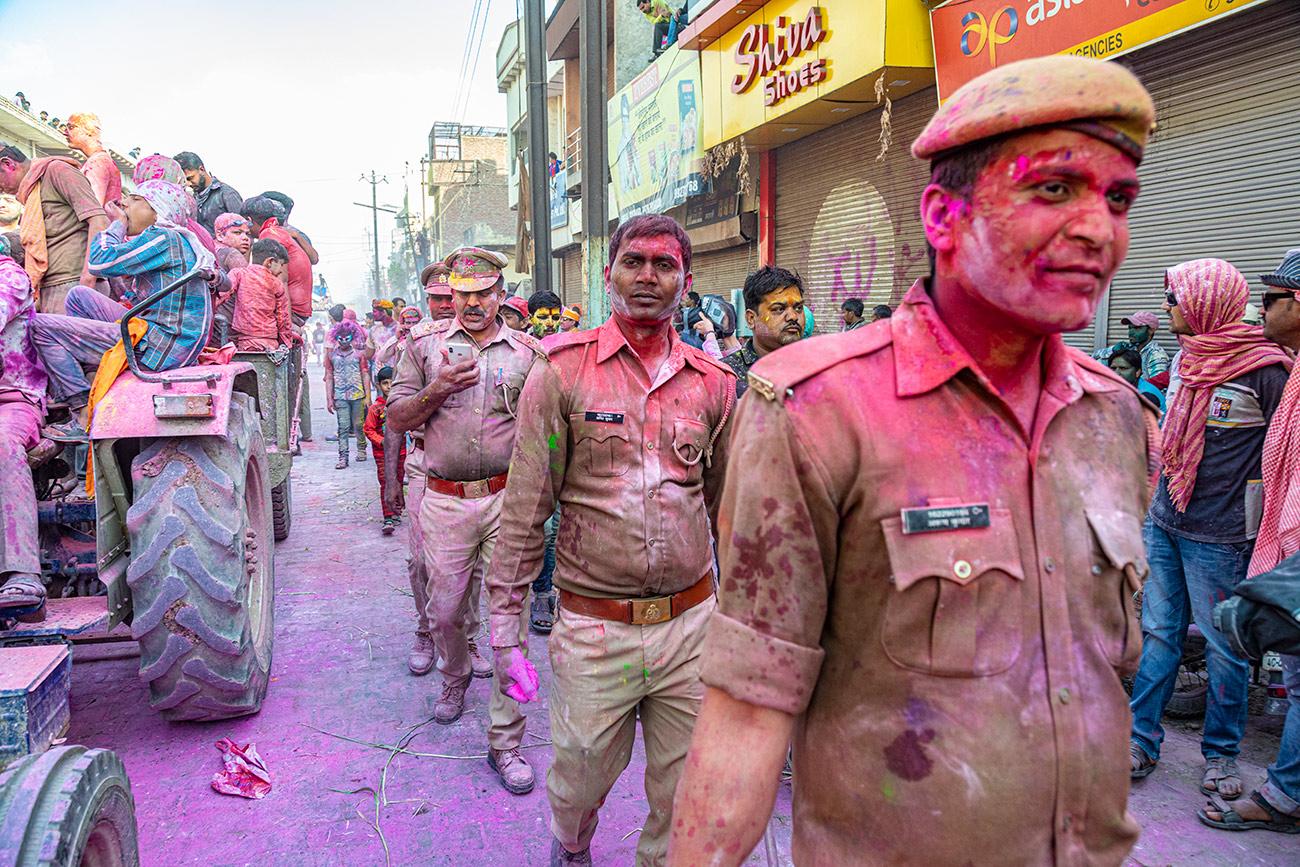 India_workshop_2019_holi_festival_226