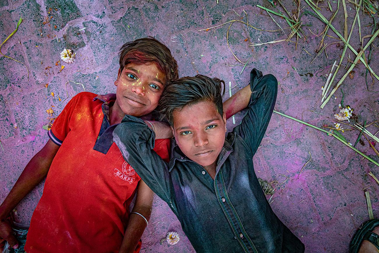 India_workshop_2019_holi_festival_228