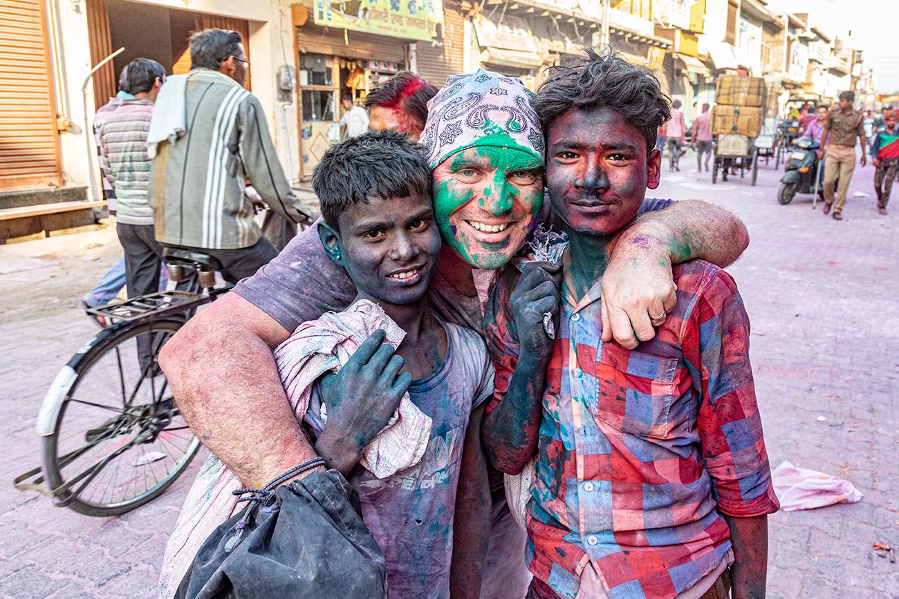 India_workshop_2019_holi_festival_229