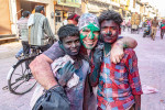 India_workshop_2019_holi_festival_229
