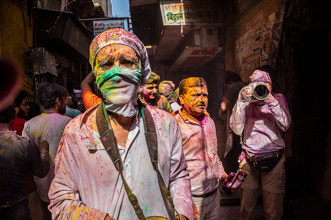 India_workshop_2019_holi_festival_231