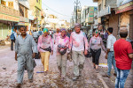India_workshop_2019_holi_festival_232