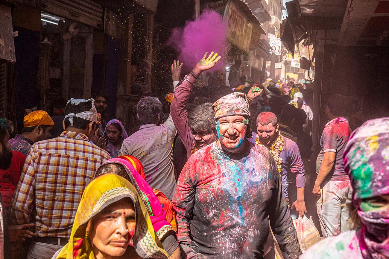 India_workshop_2019_holi_festival_233