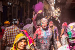 India_workshop_2019_holi_festival_233