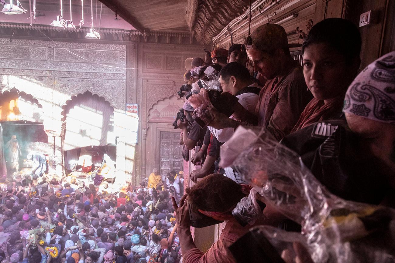 India_workshop_2019_holi_festival_234