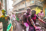 India_workshop_2019_holi_festival_240