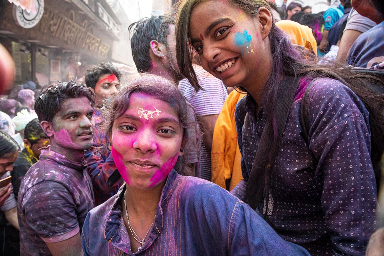 India_workshop_2019_holi_festival_241