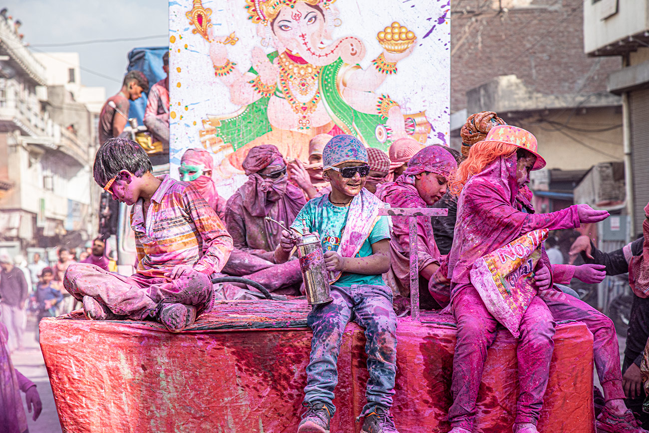 India_workshop_2019_holi_festival_244