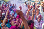 India_workshop_2019_holi_festival_245