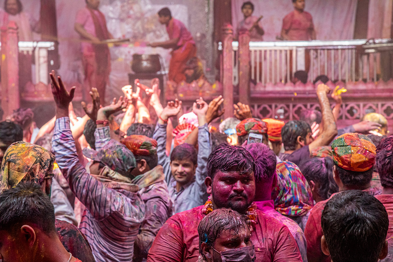 India_workshop_2019_holi_festival_249