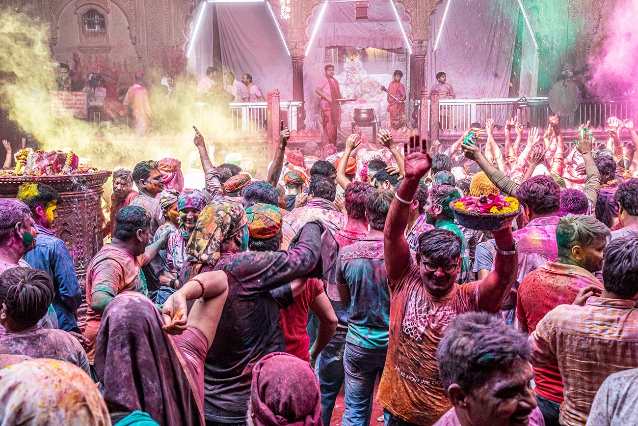 India_workshop_2019_holi_festival_251
