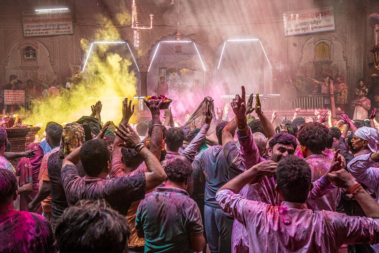 India_workshop_2019_holi_festival_252