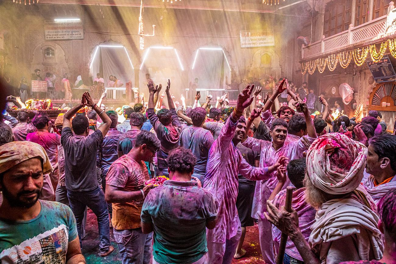 India_workshop_2019_holi_festival_253