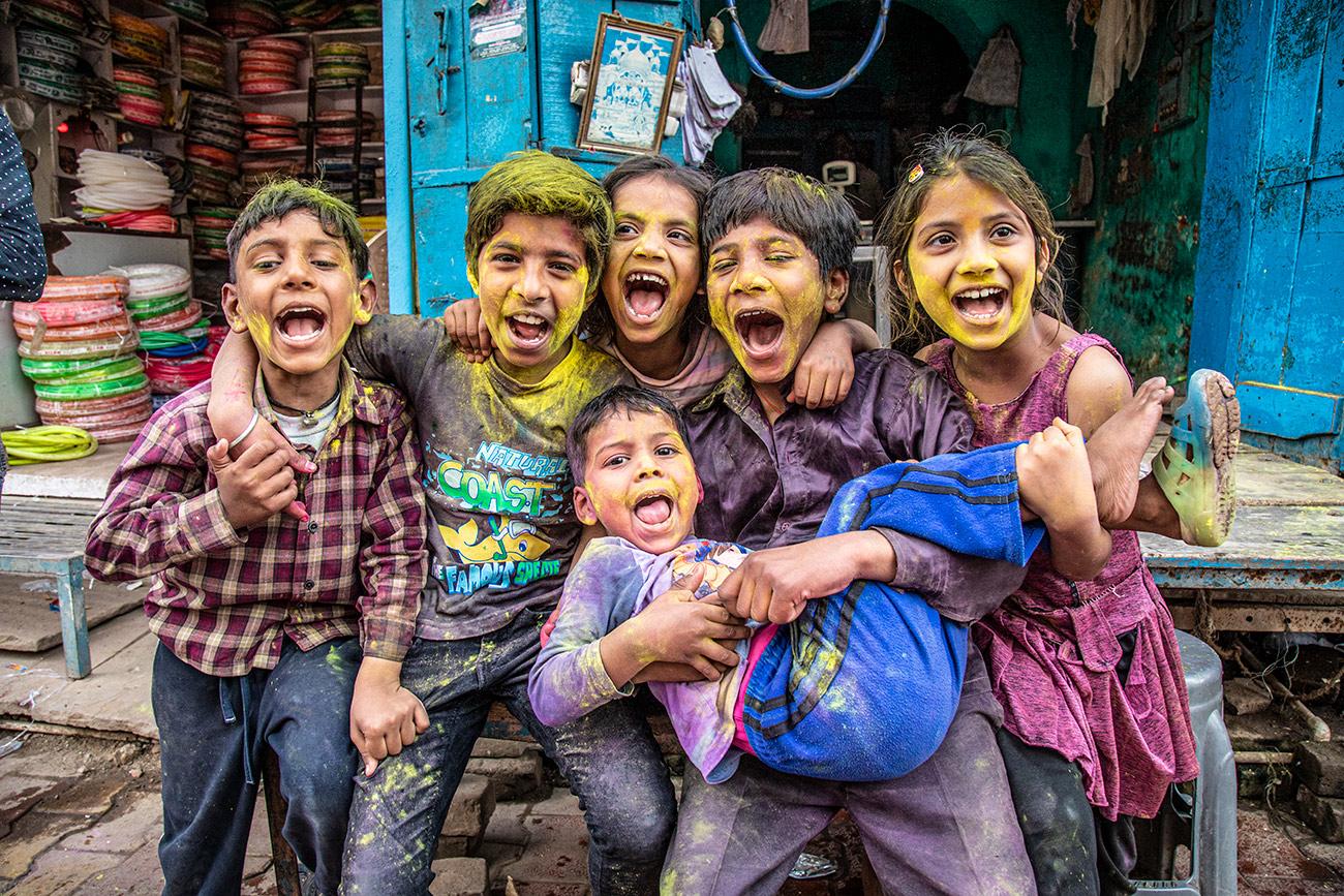 India_workshop_2019_holi_festival_260