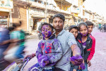 India_workshop_2019_holi_festival_269