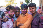 India_workshop_2019_holi_festival_271