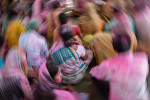 India_workshop_2019_holi_festival_273