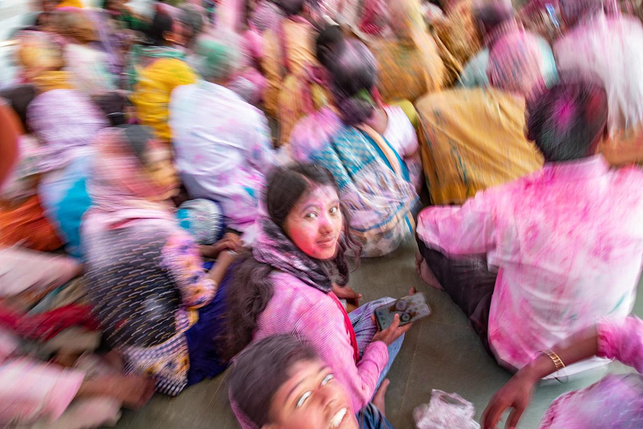 India_workshop_2019_holi_festival_274