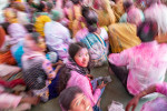 India_workshop_2019_holi_festival_274