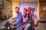 India_workshop_2019_holi_festival_276