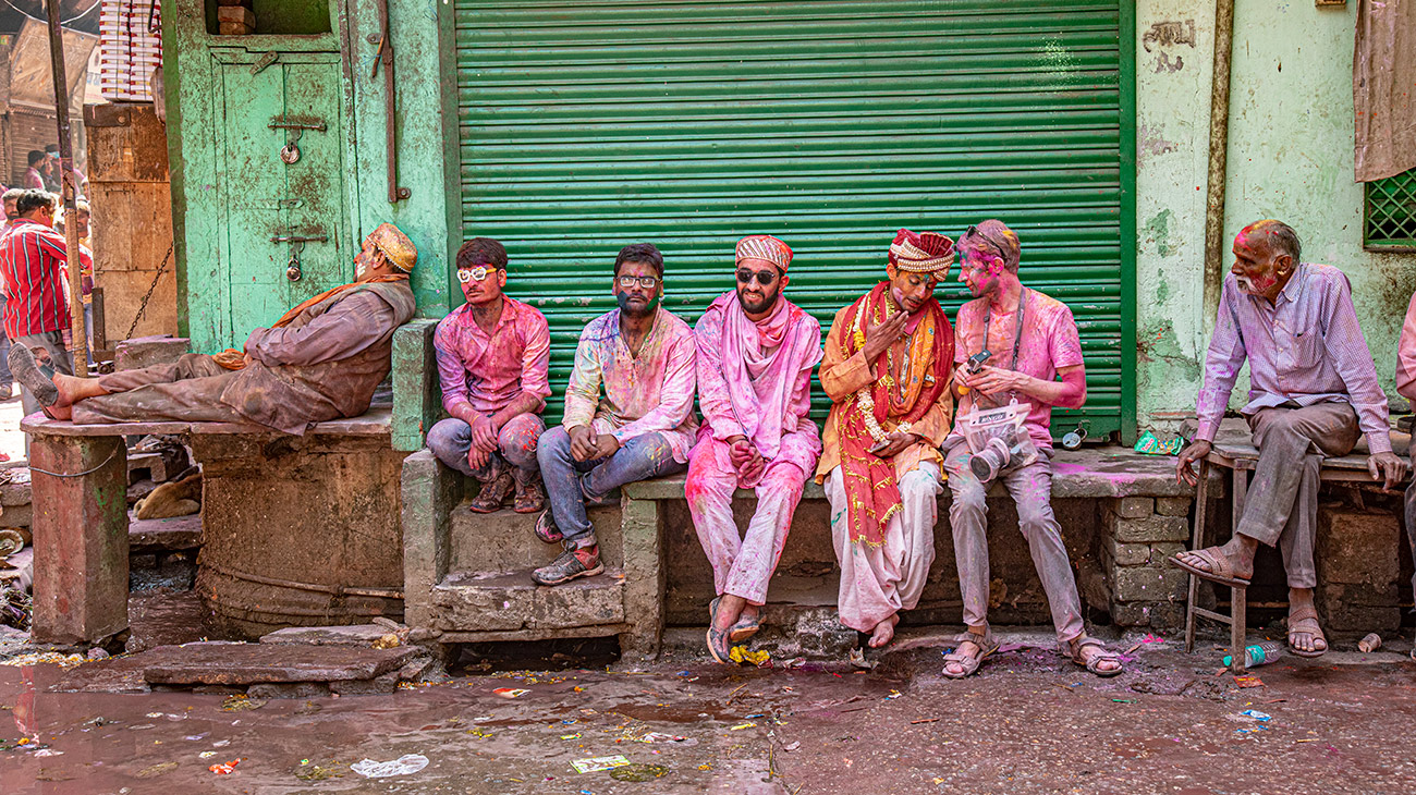 India_workshop_2019_holi_festival_278