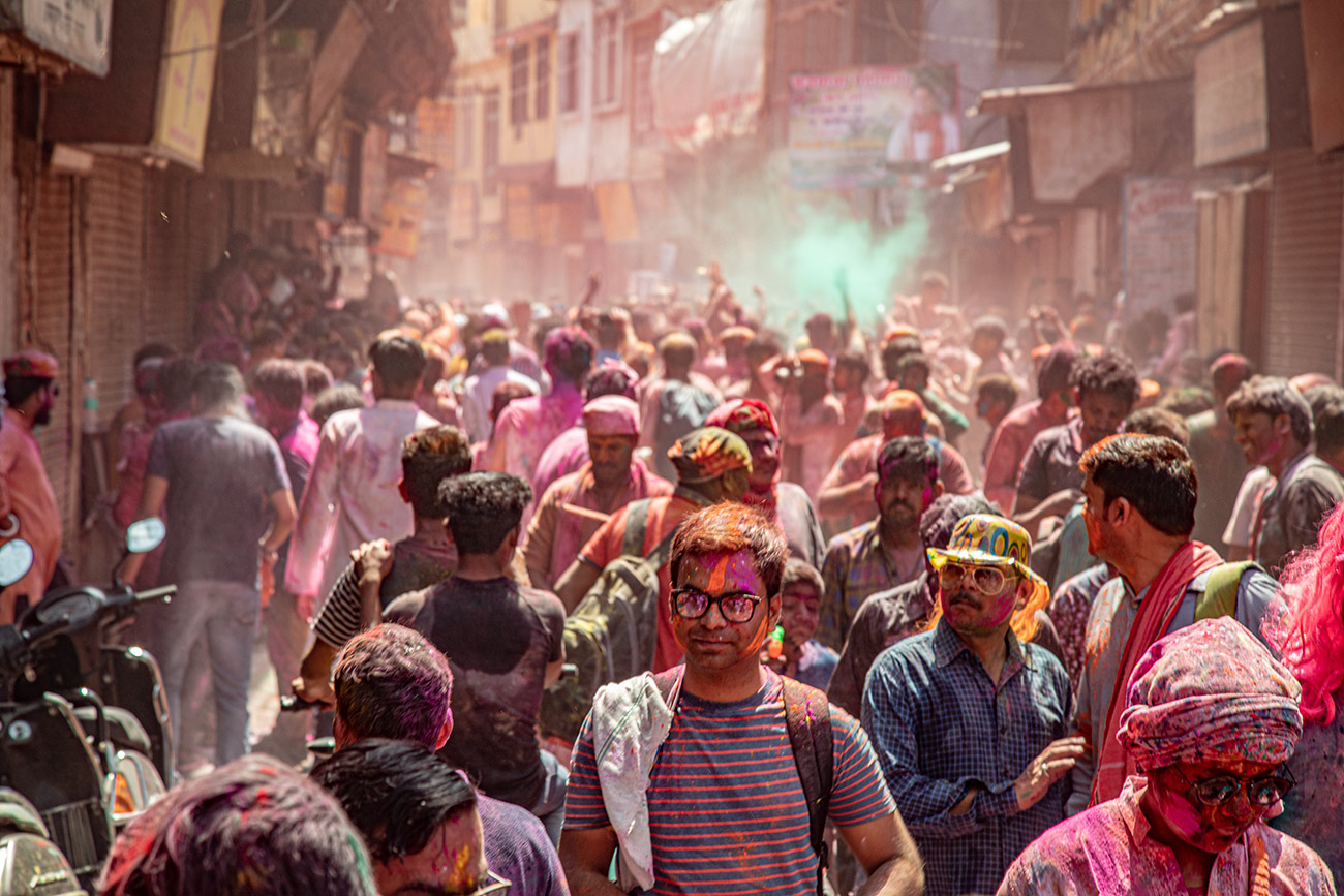 India_workshop_2019_holi_festival_279