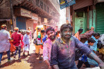 India_workshop_2019_holi_festival_280