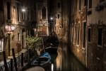 Italy_tuscany_florence_2017_workshops_11