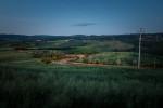 Italy_tuscany_florence_2017_workshops_161