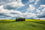 Italy_tuscany_florence_2017_workshops_165